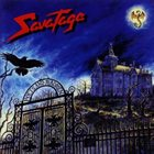 SAVATAGE — Poets And Madmen album cover
