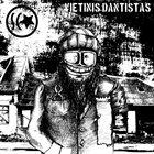 SC Vietinis Dantistas album cover