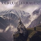 SCALE THE SUMMIT In A World Of Fear album cover