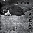 SCAPEGOAT (MA) Brutal Supremacy album cover