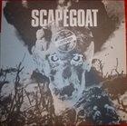 SCAPEGOAT (MA) Scapegoat album cover