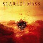 SCARLET MASS Strive Against The Turmoil album cover