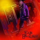 SCARS ON BROADWAY Scars on Broadway album cover