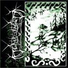SCHATTENVALD DEMOs album cover
