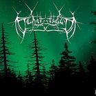 SCHATTENVALD II album cover