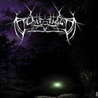 SCHATTENVALD III album cover