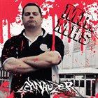 SCHNAUZER Mr. MHS / Night Of The Wolf album cover