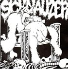 SCHNAUZER Schnauzer / (216) album cover