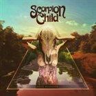 SCORPION CHILD Acid Roulette album cover