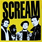 SCREAM This Side Up album cover