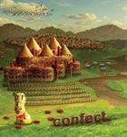 SCRIBE Confect album cover