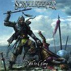 SCROLLKEEPER Path To Glory album cover