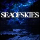 SEA OF SKIES Sea of Skies Demos album cover