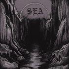 SEA Sea album cover