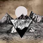 SEA Sea / Weedwolf album cover
