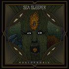 SEA SLEEPER Nostophobia album cover