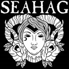 SEAHAG The Rx Epidemic album cover