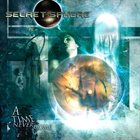 SECRET SPHERE A Time Never Come album cover