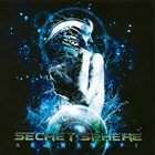 SECRET SPHERE Archetype album cover