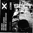 SECT (NC) The Demo album cover