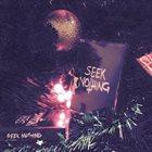 SEEK NOTHING Demo 2015 album cover