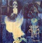 SEER'S TEAR Precious album cover