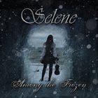 SELENE Among the Frozen album cover