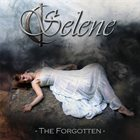 SELENE The Forgotten album cover