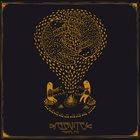 SELENITES Animaltar album cover