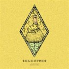 SELENITES Hedoniste album cover