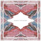 SELENITES Selenites / For You.Earth album cover