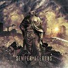 SEMPER ACERBUS Semper Acerbus album cover