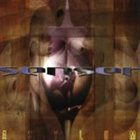 SENSER Asylum album cover