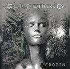 SENTENCED Frozen album cover