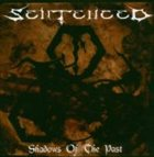 SENTENCED Shadows of the Past album cover