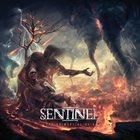 SENTINEL The Primordial Ruin album cover