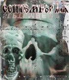 SEPTEMBER 12 Power Methan album cover