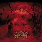SEPTEMBER MURDER He Who Invokes Decadence album cover