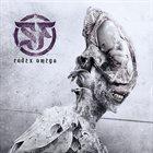 SEPTICFLESH — Codex Omega album cover
