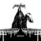 SEREMONIA Ihminen album cover