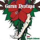 SERIGALA JAHANAM Gurun Nestapa album cover