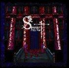 SERPENT Serpent album cover