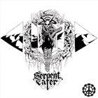 SERPENT EATER Serpent Eater album cover