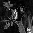 SERVANTS OF THE APOCALYPTIC GOAT RAVE Servants of the Apocalyptic Goat Rave album cover
