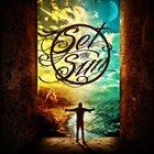 SET THE SUN Set The Sun album cover