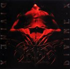 SETH Divine-X album cover