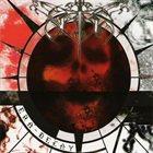 SETH Era-Decay album cover