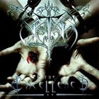 SETH l'Excellence album cover