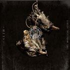 SETH The Howling Spirit album cover