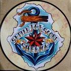 SETTLE THE SCORE Settle The Score / Sidekick album cover